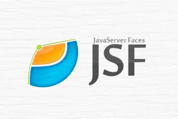 java resume with jsf